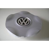 Calota Centro De Roda Volkswagen Gol Gti, Parati Gti 95 A 98