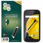 Película Hprime Nanoshield Motorola Moto E 2015 - Exclusiva