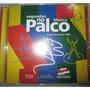 Cd Segundas No Palco Musica Teatro Amazonas 2006
