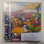 Jogo Pica-pau Racing Game Boy Color Lacrado