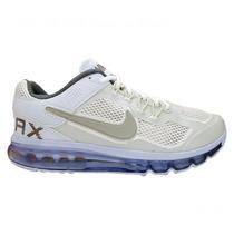 Tênis Nike Air Max 2013 100% Original Usa Importado