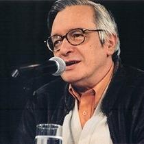 Curso De Filosofia Cof - Olavo De Carvalho