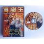 Dvd Em Busca Da Escritura Sagrada. Jet Li Tipo Indiana Jones
