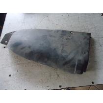Defletor Sup. Radiador Gol G-3 1.0 16v 2003 - 5x0.121.293.a