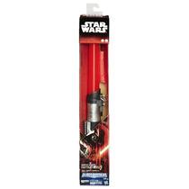 Star Wars - Sabre Bladebuilders - Darth Vader - Hasbro