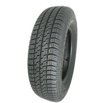 01 Pneu 185/70r14 Pirelli P400 P/ Puma Gts Mp Lafer Sp2