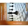 Livro Programa Aprendiz Técnicas Administrativas Módulo 3
