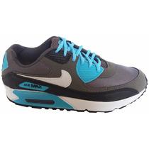 Tênis Nike Air Max 90 Lançamento Várias Cores Promoção