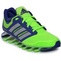 Adidas Springblade Drive 2.0...original...novo