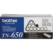 Toner Brother Po Original Kilo,580,650,750,450,3382,360 Orig