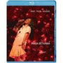 Blu-ray Maria Bethânia Amor Festa Devoção Ao Vivo