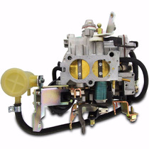 Carburador Brosol 3e Gasolina Gm Kadett, Ipanema, Monza