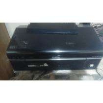 2 (duas) Impressoras Epson T50 Com Defeito