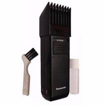 Barbeador Panasonic Er-389k