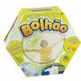 Big Bolhão Bola 90 Cm Dtc 3563 Verde