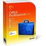 Licença Original - Office Professional Plus 2010 Volume (vl)