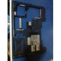 Carcaça Base Inferior Notebook Sti As1560g