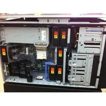 Servidor Ibm System X3400 - Vendo Peças Separadas