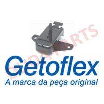 Calço Coxim Motor Amarok Diesel 2h0.199.256 Orig. Getoflex