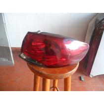 Lanterna Siena Canto Ld Original