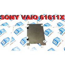 Case Suporte Do Hd Sony Vaio 61611x Vpcee Séries
