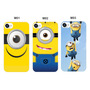 Capa Case Minions Meu Malvado Favorito - Iphone 4/4s,5/5s,5c