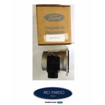 Sensor Temperatura Admissão Ar Mondeo 1998/2000 Motor V6