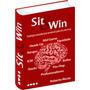 Poker Ebook Sit And Win Roberto Riccio Livro Em Português