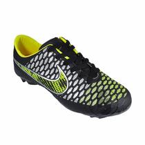 Chuteira Nike Campo Mercurial - Magista - Hypervenon Frete