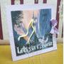100 Convite Aniversário Rapunzel / Enrolados