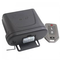 Alarme Para Moto Fks Ma400 Sensores De Presença Controle C