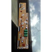 Placa Z-sus Tv Samsung Pn51h4500 Lj41-10353a