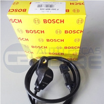 Sensor Rotação Bosch F00099r005 Prisma Celta Corsa Meriva