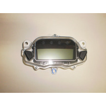 Painel Completo Titan-150 2014 Ex/esd (visteon Az) Honda
