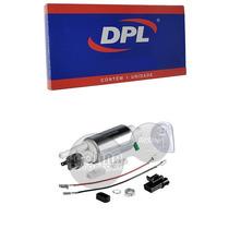 Bomba Eletrica Gas Refil Dpl180210 Palio 2000-2013