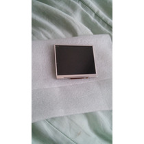 Tela Lcd Satlink 6906 Original