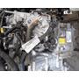 Caixa Cambio Automático Honda City Fit 2015 + Conversor