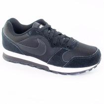 Tênis Nike Md Runner 2 - Feminino - Way Tenis