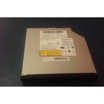 Uinidade Interna Cd Dvd Ds-8a8sh Notebook Acer Aspire 5250