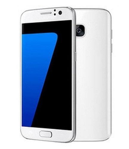 Celular Mp90 Galax S7 Android 6.0 Gps 2 Chip 4g Frete Grátis