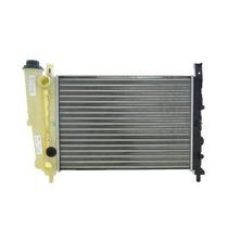 Radiador Fiat Uno / Fiorino/ Elba/ Pr?mio 1.3 85-95 C/res R