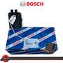 Boia Sensor Nível Citroen Xsara Picasso Flex 2007/... Bosch