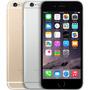Iphone 6 64 Gb 4g, Garantia 1 Ano, A Originais, Brindes