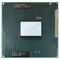 Processador Mobile Intel Celeron Dual Core B800 Sr0ew