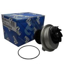 Bomba Agua Indisa Monza Kadett Ipanema 7000252001