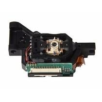 Leitor Optico Hop-15xx Drive Liteon Slim Dg-16d4s Original