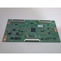 Placa T-con Samsung Ln 32c530 Ln40c530-f 60mb4c2lv0.6