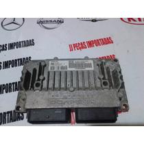Modulo Cambio Automatico C4 Pallas 2008