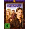 Everwood - A 3ª Temporada Completa (lacrado)