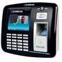 Leitor Biométrico Ln1000-ii - Linear Hcs
